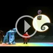 La Toy Box de Disney Infinity promete lo suyo