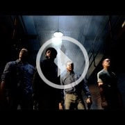 Ojito con Mob of the Dead, un nuevo mapa de zombies para Black Ops II