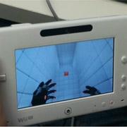 Parece que Q.U.B.E. está de camino a Wii U