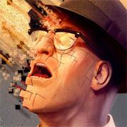 El shooter de XCOM, en proceso de desaparición