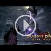 Hay nuevos enemigos en Dragon's Dogma: Dark Arisen