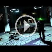 Splinter Cell: Blacklist sigue recordando que el sigilo es una opción