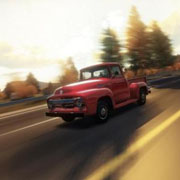 El DLC gratuito Club 1000 de Forza Horizon, ya disponible