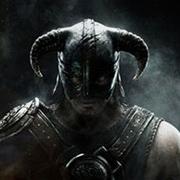 Skyrim: Legendary Edition existe y viene con todo el DLC