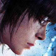 Así es la portada de Beyond: Two Souls, que ha mutado en Beyond: Dos almas