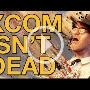El shooter de XCOM no está tan muerto como parecía