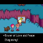El traductor amateur de Mother 3 le ofrece, gratis, el texto a Nintendo
