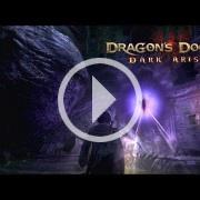 Otra ronda de enemigos de Dragon's Dogma: Dark Arisen