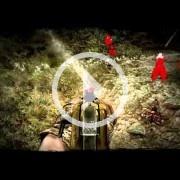 Call of Juarez: Gunslinger es descargable y saldrá el 22 de mayo