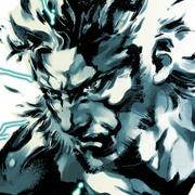 Ya sabemos lo que es Metal Gear Solid: The Legacy Collection