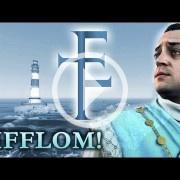 El Programa Epsilon, la secta religiosa de GTA V, tiene un nuevo vídeo