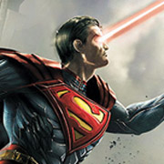 Análisis de Injustice: Gods Among Us