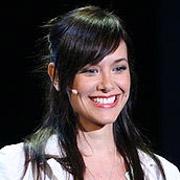 Jade Raymond: Splinter Cell no es más popular por ser «más complejo y difícil» que otros juegos