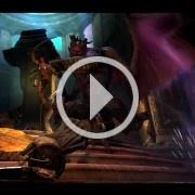 Tráiler de lanzamiento de Dragon's Dogma: Dark Arisen
