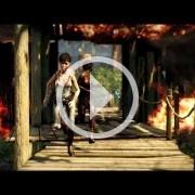 Dead Island: Riptide también tiene un último tráiler