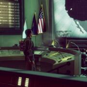 El shooter de XCOM se presentará de nuevo «en cuestión de días»