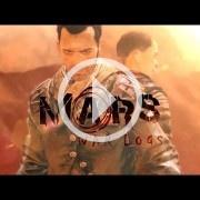 Mars: War Logs llega hoy a Steam