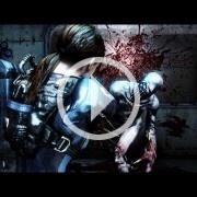 El primer diario de desarrollo de Resident Evil: Revelations HD hace un repaso a la saga