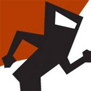 Análisis de Bit.Trip presents…Runner 2: Future Legend of Rhythm Alien