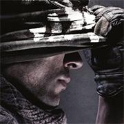 Rumor: Call of Duty: Ghosts utiliza un motor nuevo y se anunciará esta semana