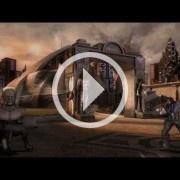 Lobo presenta sus credenciales como DLC de Injustice: Gods Among Us