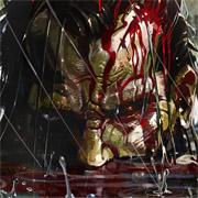 Análisis de Dead Island: Riptide