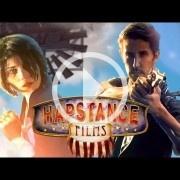 Los excesos alimenticios de Booker, parodiados en este vídeo sobre BioShock Infinite