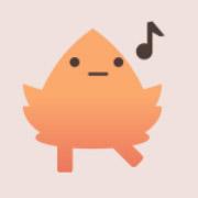 Un nuevo DLC para Sound Shapes llegará el 14 de mayo