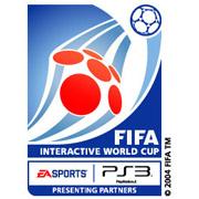 Sigue la FIFA Interactive World Cup en directo en AnaitGames