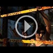 Estos son los diez mejores momentos de Tomb Raider, según Crystal Dynamics