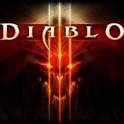 Diablo III en consola «no intenta emular un juego de PC»