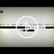 Nuevo tráiler de The Bureau: XCOM Declassified