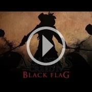 El nuevo tráiler de Assassin's Creed IV nos explica el contexto histórico