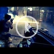 Un magnífico corto inspirado en Splinter Cell: Blacklist