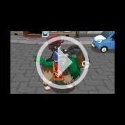Pokémon X e Y nos presenta a cuatro nuevos bichos