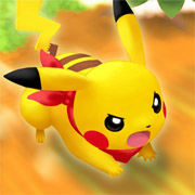 Análisis de Pokémon Mundo Misterioso: Portales al infinito