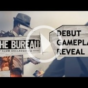 Cinco minutos de gameplay de The Bureau: XCOM Declassified