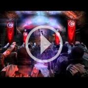Tráiler de lanzamiento de Metro: Last Light
