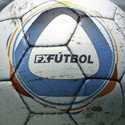 Análisis de FX Fútbol