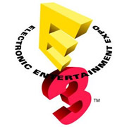 El E3 sigue siendo «vital para la industria», según la Entertainment Software Association