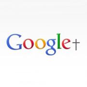 Google+ se carga todos sus juegos