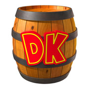 Análisis de Donkey Kong Country Returns 3D