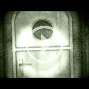El Resident Evil: Revelations para consolas HD también calienta ya en la banda