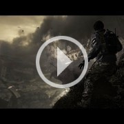 Primer tráiler de Call of Duty: Ghosts