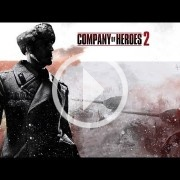 Hay un tráiler cinemático de Company of Heores 2