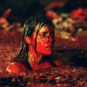 Capcom cierra su piscina de sangre por los islamistas locos de Woolwich