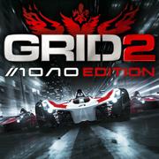 GRID 2 tiene una edición especial que cuesta 125.000 libras