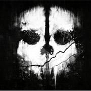 El motor de Call of Duty: Ghosts es una versión actualizada «significativamente», y no uno nuevo