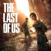 El DLC de The Last of Us empieza a asomar el hocico