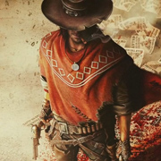Análisis de Call of Juarez: Gunslinger